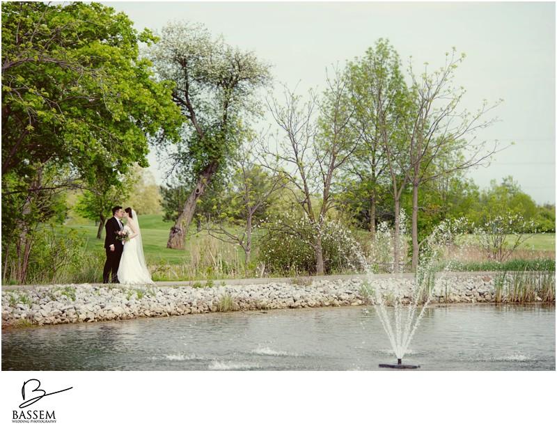 granite-ridge-milton-wedding-photos-070