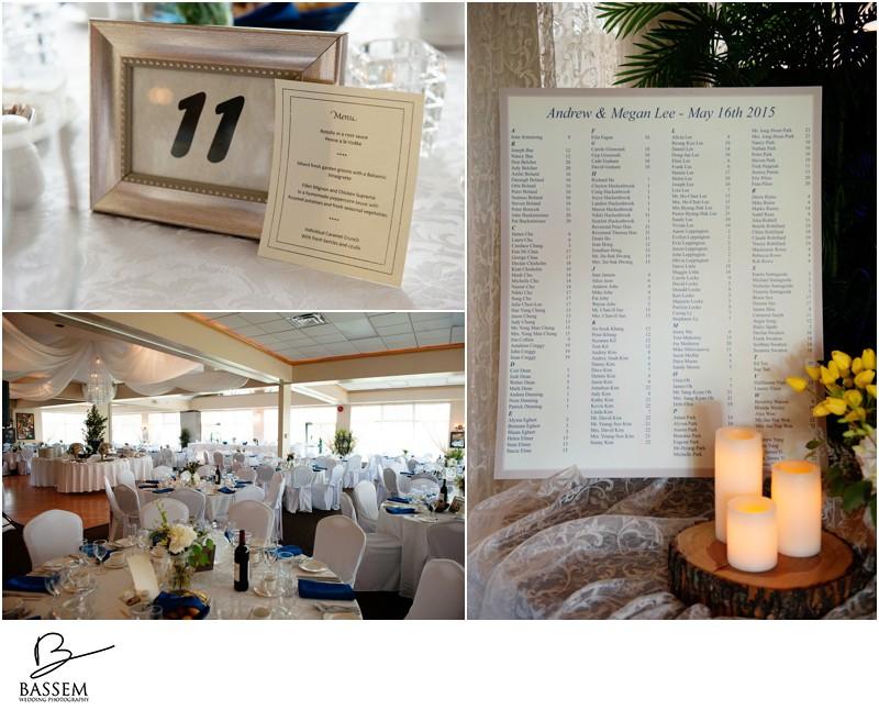 granite-ridge-milton-wedding-photos-073