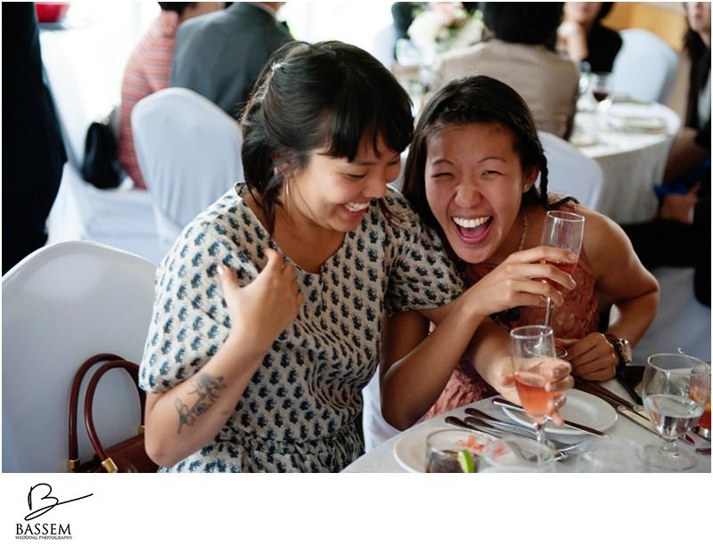 granite-ridge-milton-wedding-photos-076