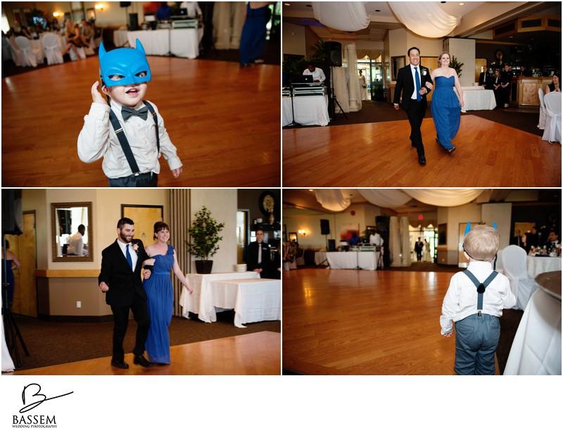 granite-ridge-milton-wedding-photos-078