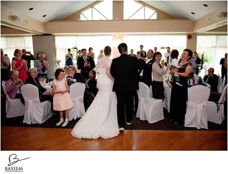 granite-ridge-milton-wedding-photos-079