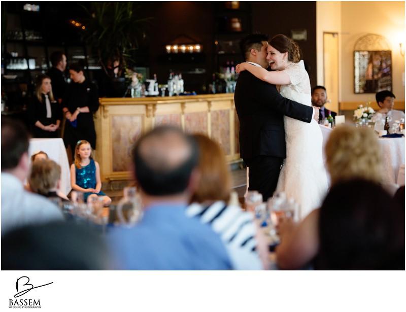 granite-ridge-milton-wedding-photos-081