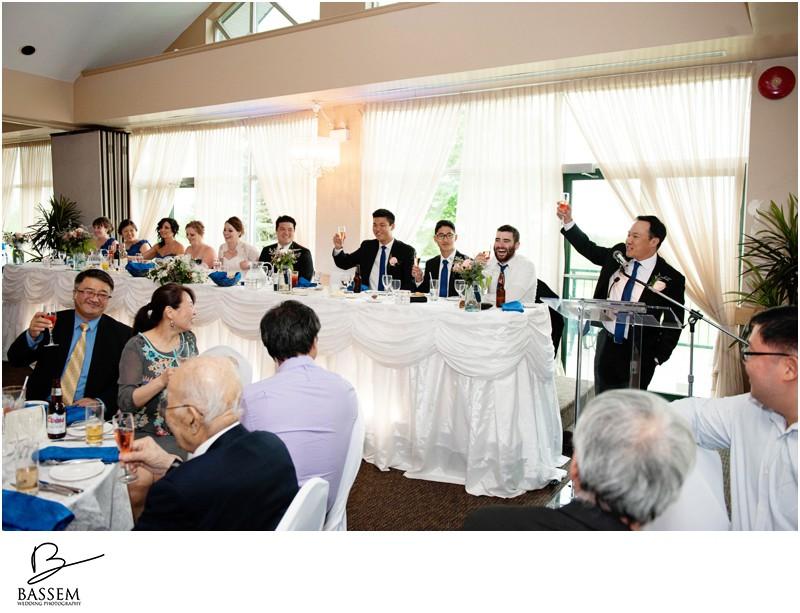 granite-ridge-milton-wedding-photos-083