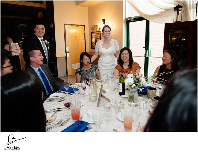 granite-ridge-milton-wedding-photos-084