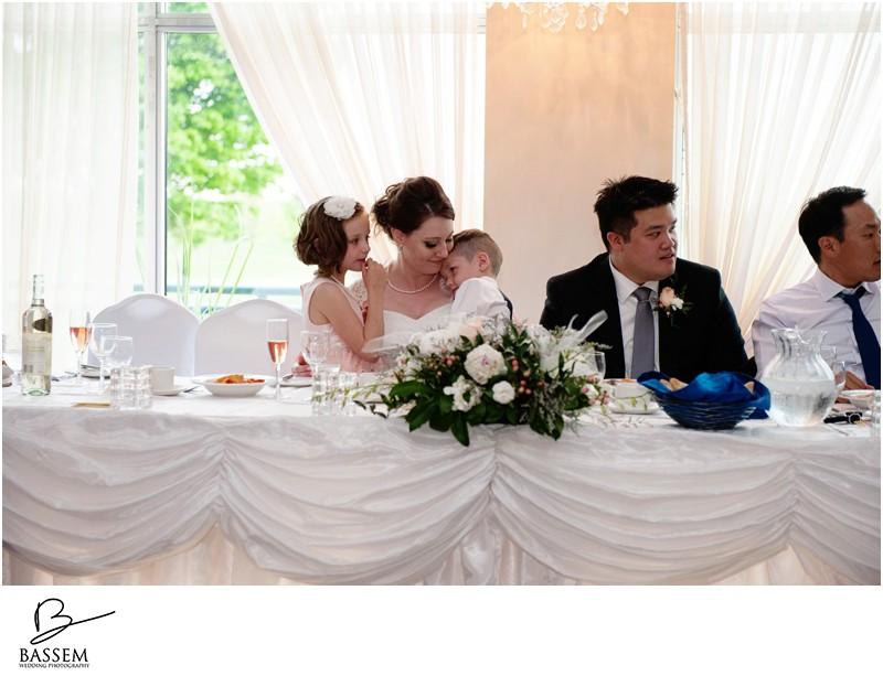 granite-ridge-milton-wedding-photos-086