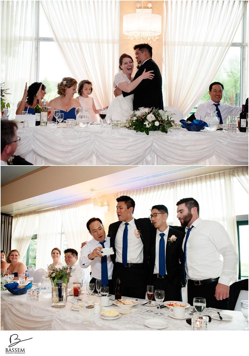 granite-ridge-milton-wedding-photos-087