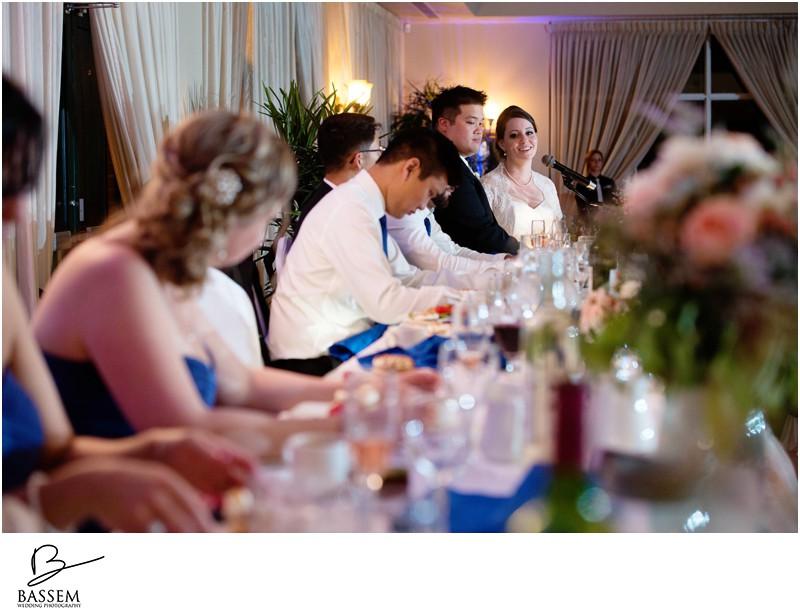 granite-ridge-milton-wedding-photos-089