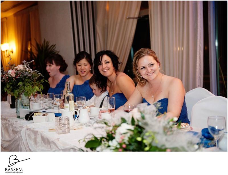 granite-ridge-milton-wedding-photos-090