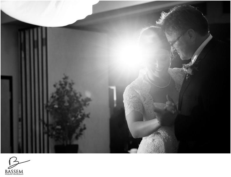 granite-ridge-milton-wedding-photos-091