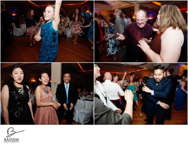 granite-ridge-milton-wedding-photos-092