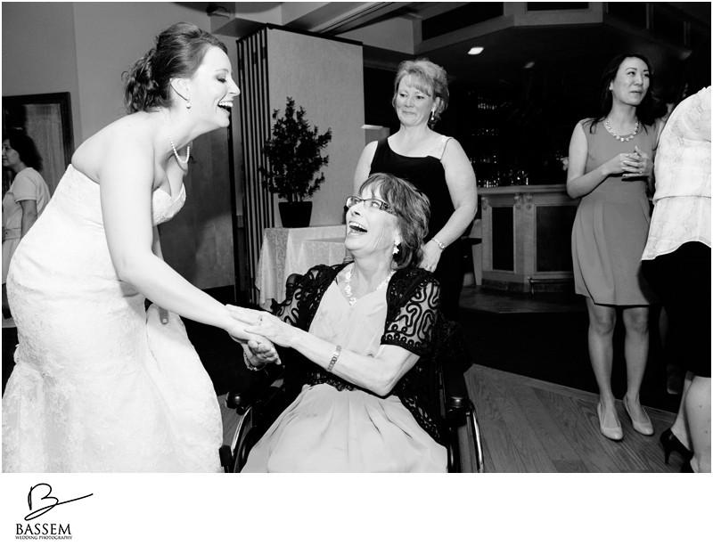 granite-ridge-milton-wedding-photos-093