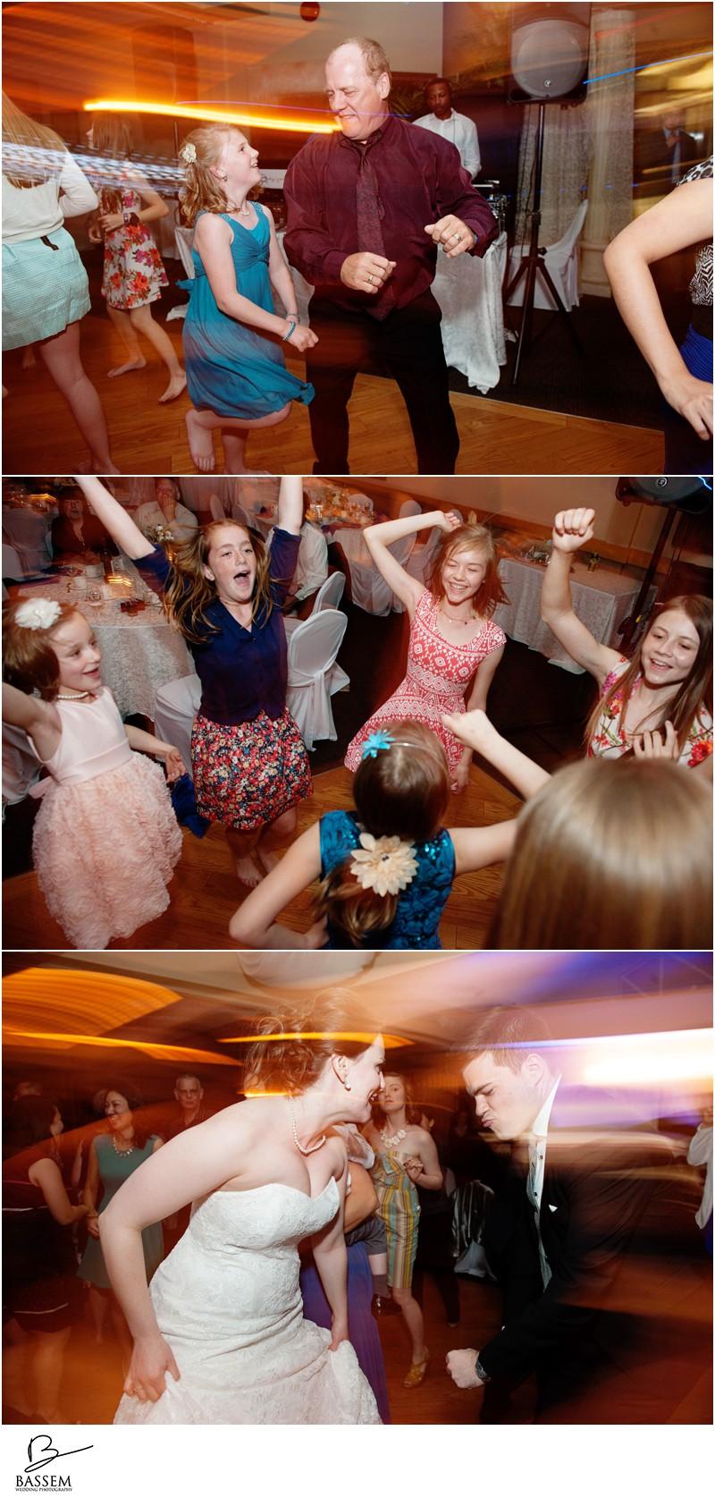granite-ridge-milton-wedding-photos-094