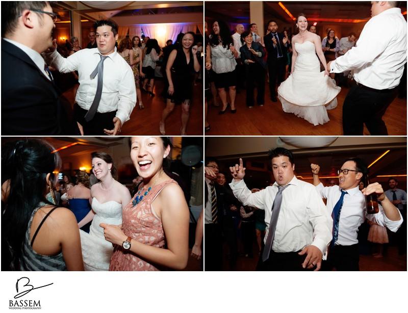 granite-ridge-milton-wedding-photos-095