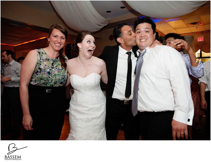 granite-ridge-milton-wedding-photos-096