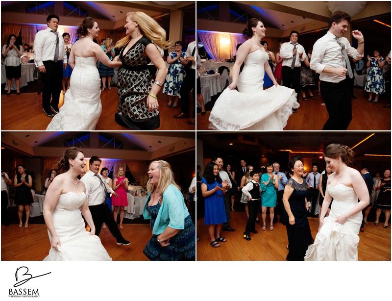 granite-ridge-milton-wedding-photos-097
