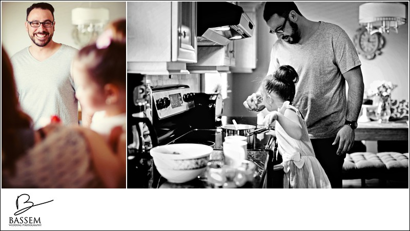 maternity-photos-cambridge-photographer-216