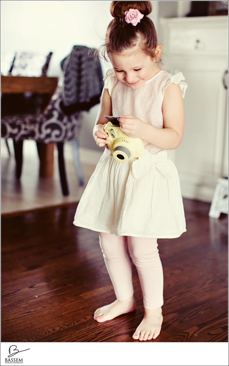 maternity-photos-cambridge-photographer-218