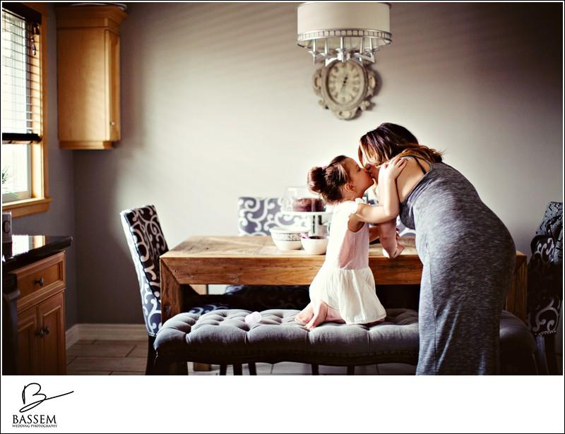 maternity-photos-cambridge-photographer-222