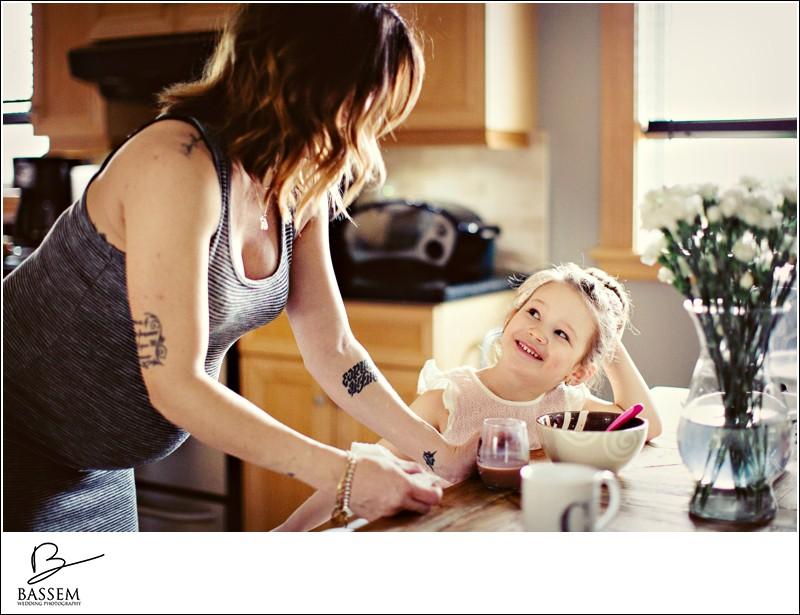 maternity-photos-cambridge-photographer-223