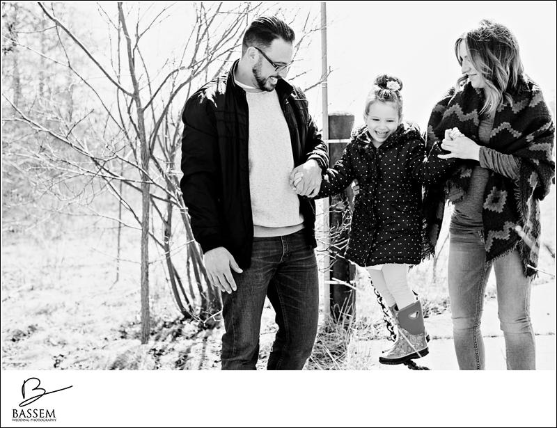 maternity-photos-cambridge-photographer-227