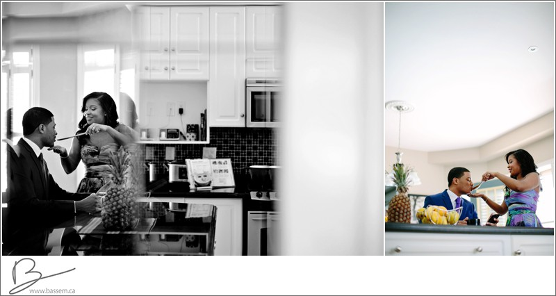 toronto-engagement-photos-049