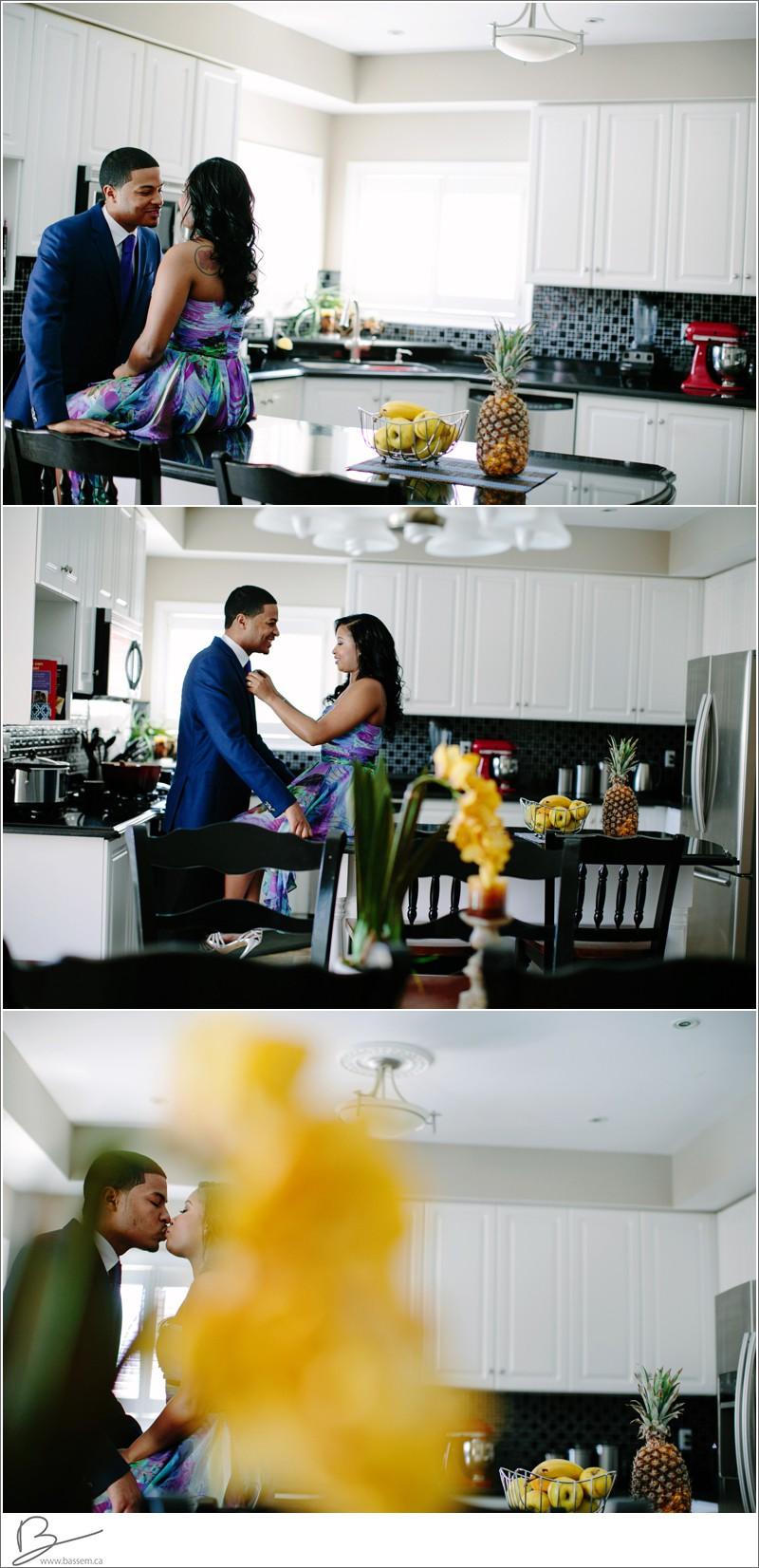 toronto-engagement-photos-052