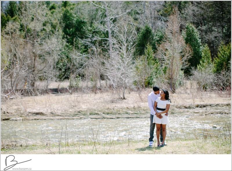 toronto-engagement-photos-065