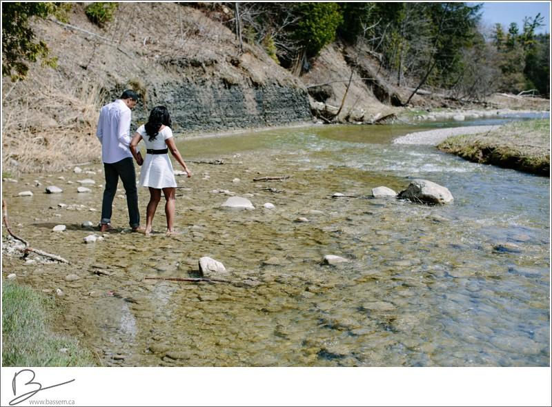 toronto-engagement-photos-069