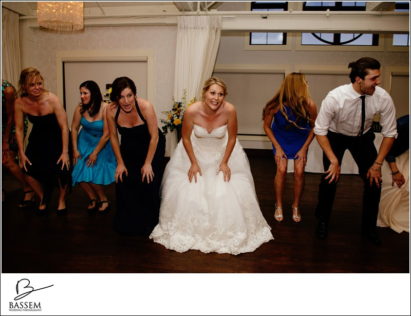 whistle-bear-wedding-cambridge-202