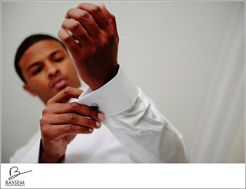 ascott-parc-event-wedding-105