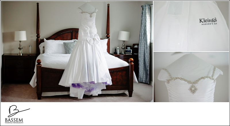 ascott-parc-event-wedding-109