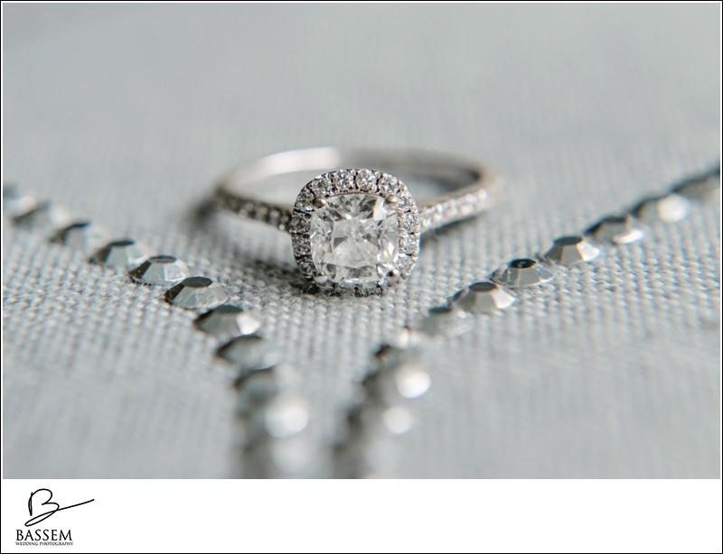 ascott-parc-event-wedding-110