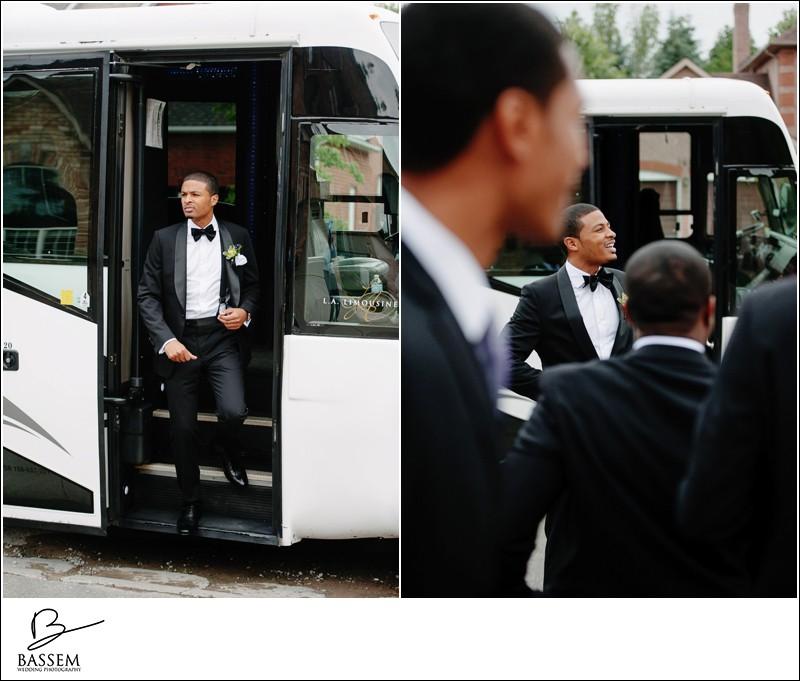 ascott-parc-event-wedding-114