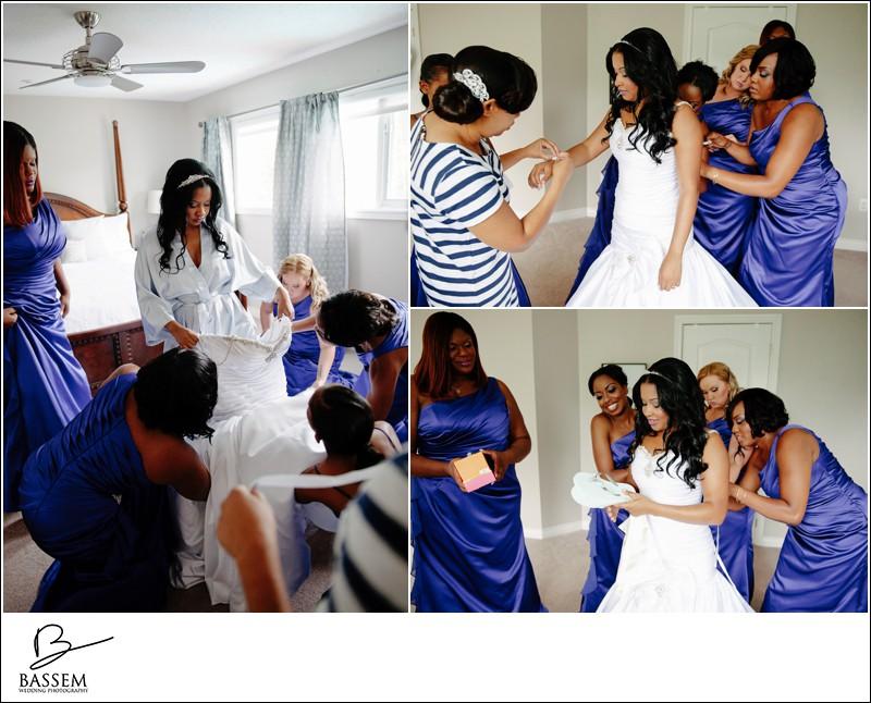 ascott-parc-event-wedding-116