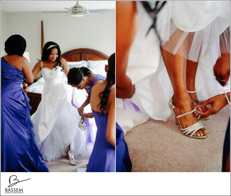 ascott-parc-event-wedding-117