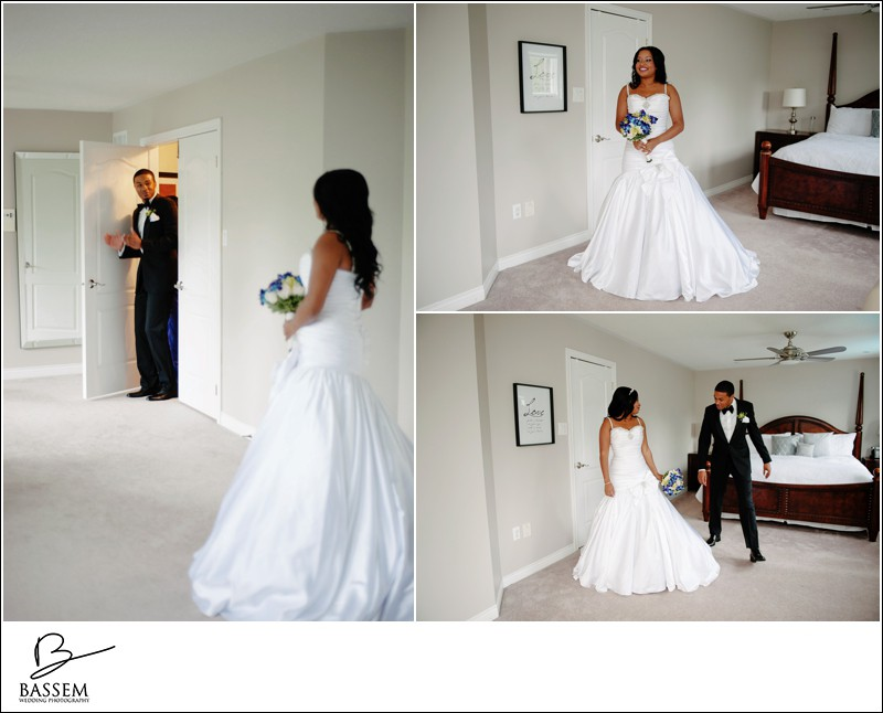 ascott-parc-event-wedding-119