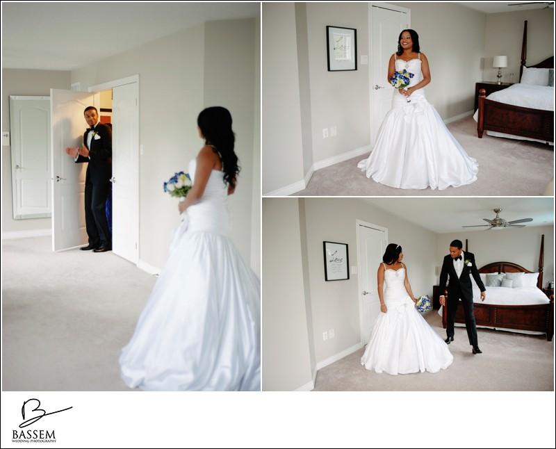 ascott-parc-event-wedding-119