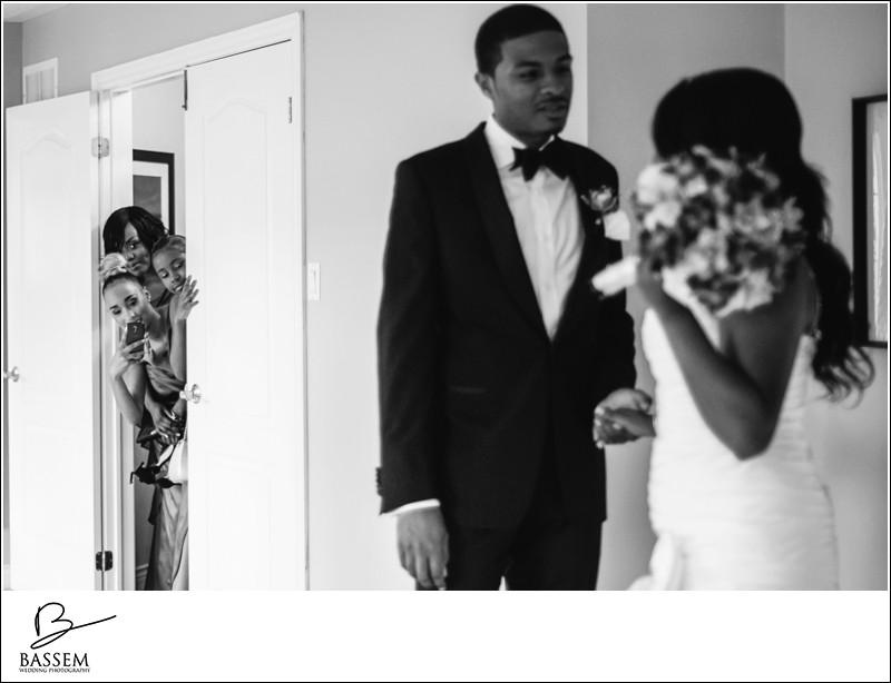 ascott-parc-event-wedding-120