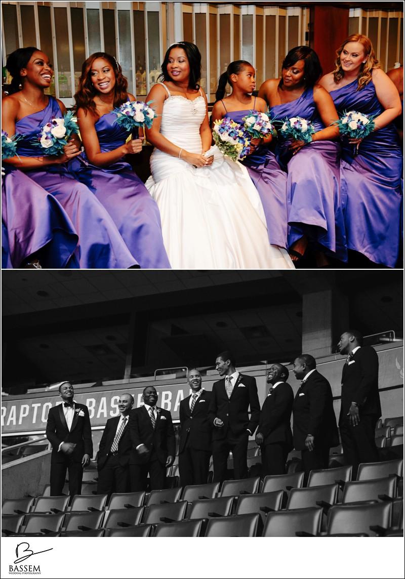 ascott-parc-event-wedding-121