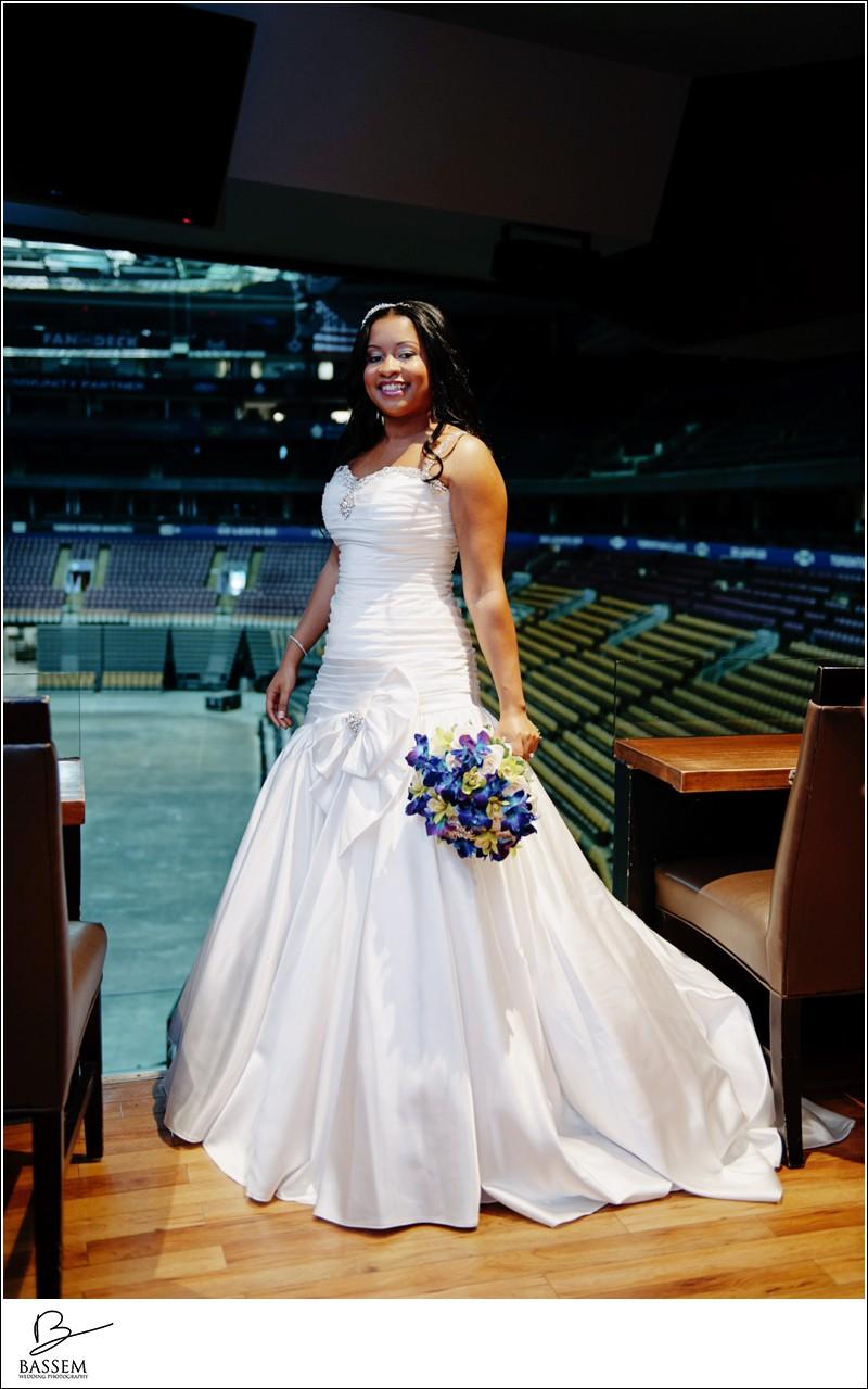 ascott-parc-event-wedding-124