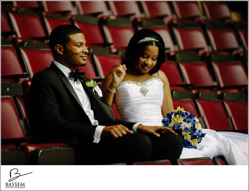 ascott-parc-event-wedding-125