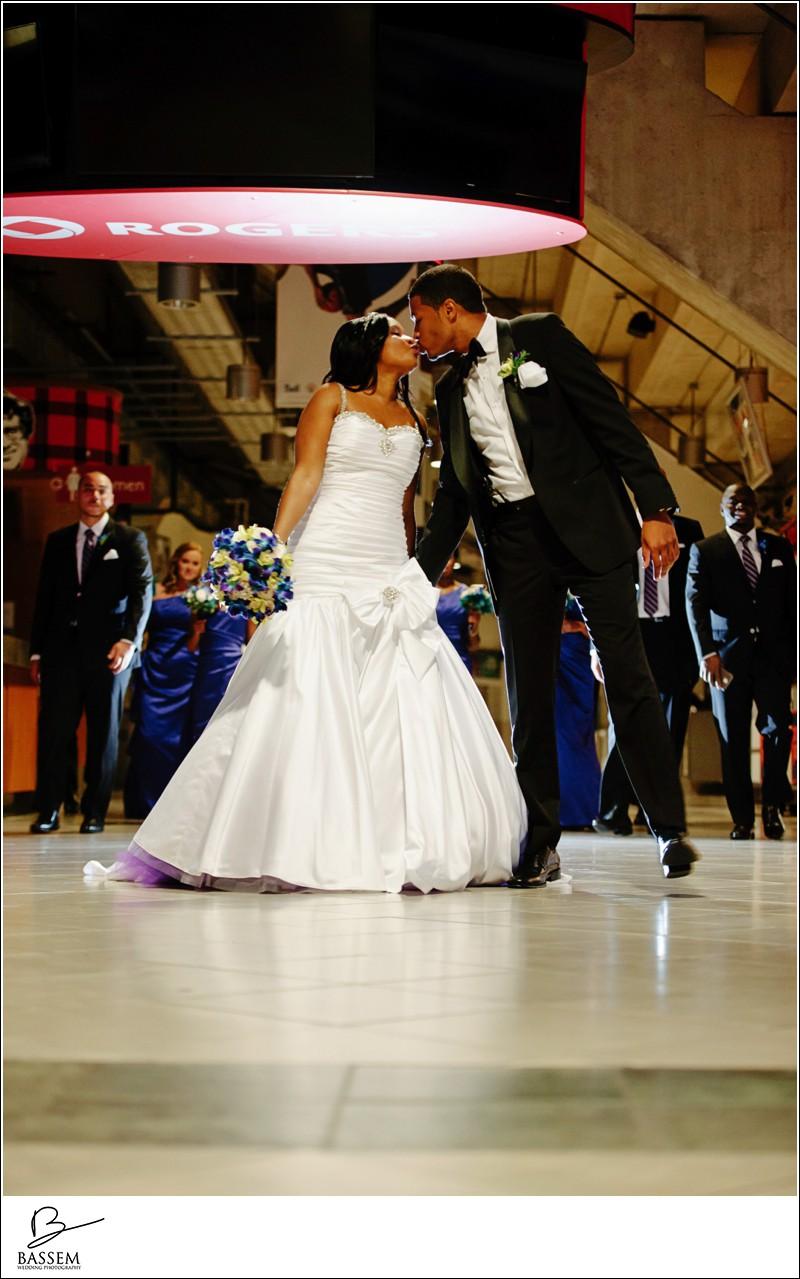 ascott-parc-event-wedding-127