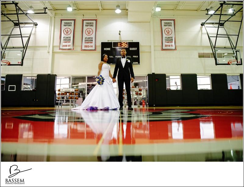 ascott-parc-event-wedding-128