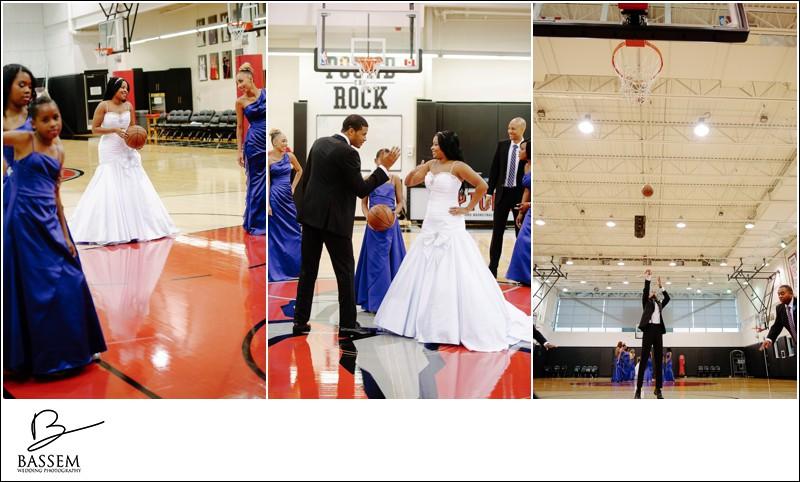 ascott-parc-event-wedding-131
