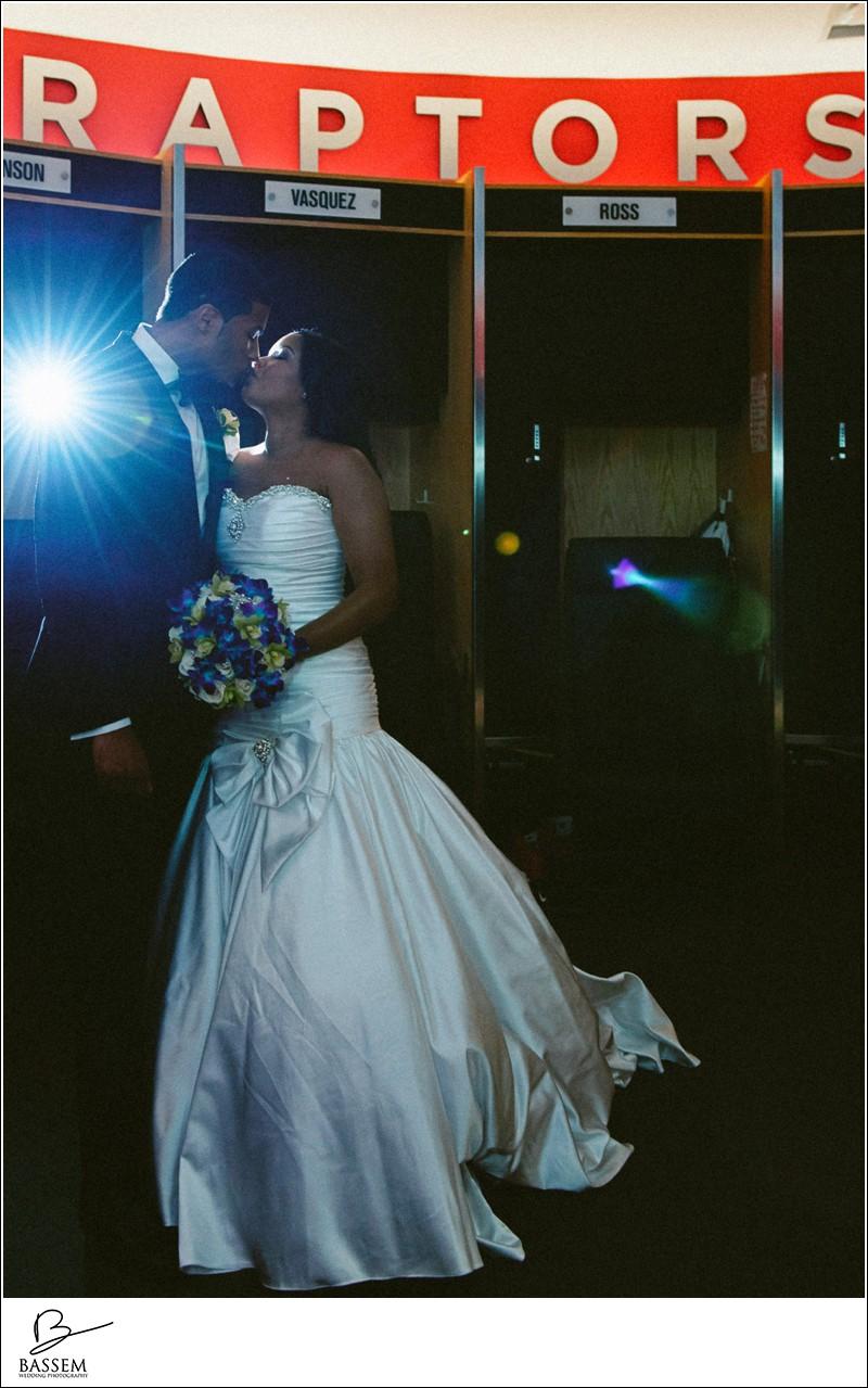 ascott-parc-event-wedding-137