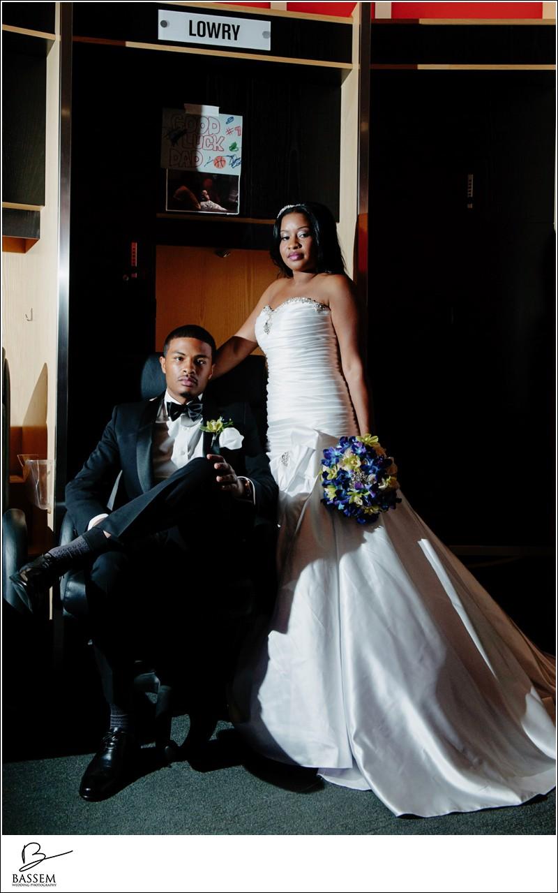 ascott-parc-event-wedding-138
