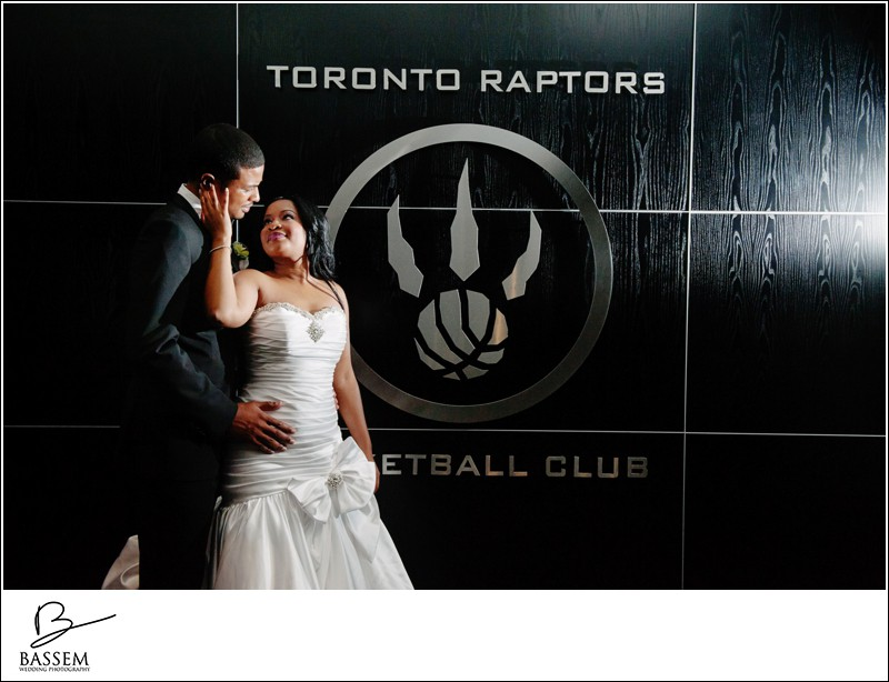 ascott-parc-event-wedding-140