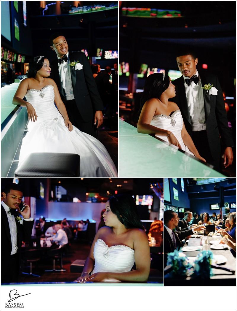 ascott-parc-event-wedding-143
