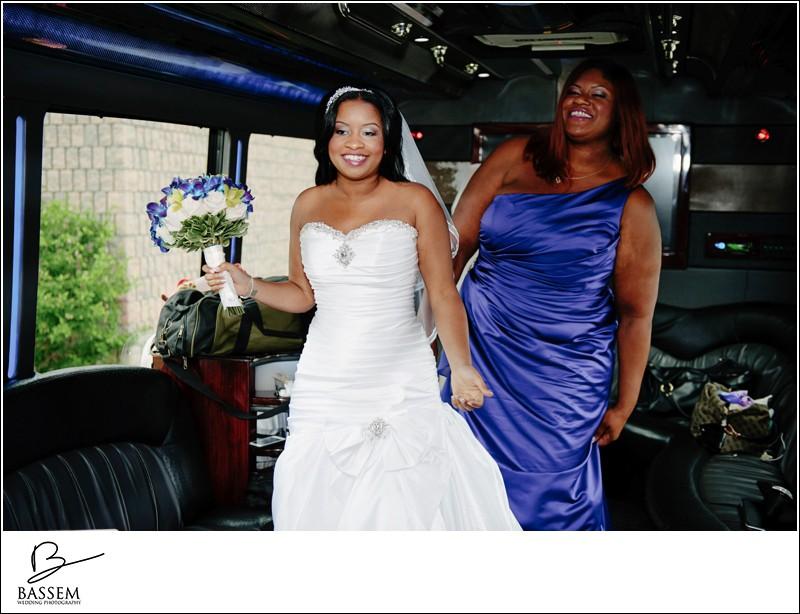 ascott-parc-event-wedding-148