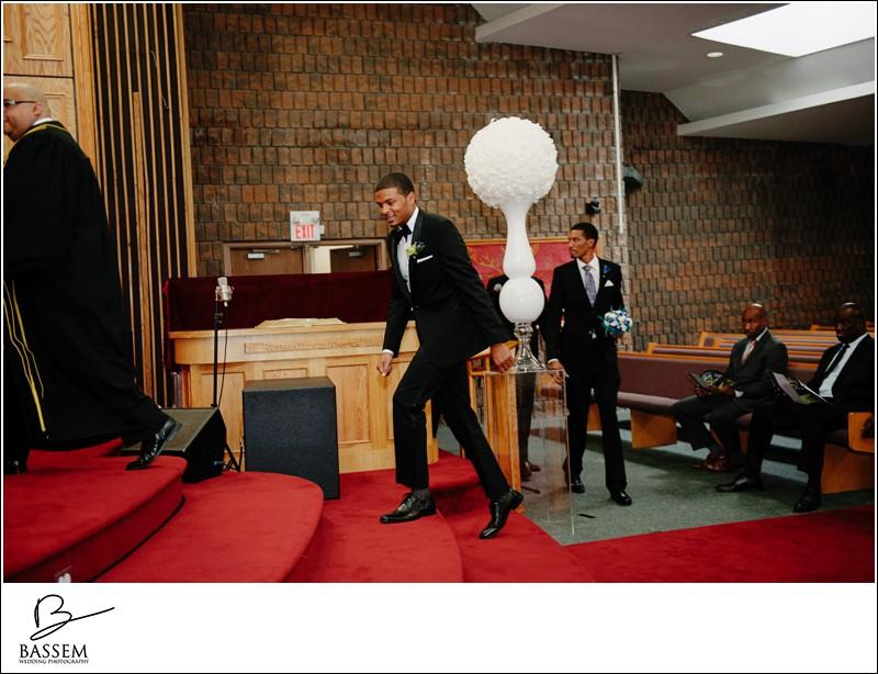 ascott-parc-event-wedding-150